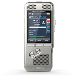 Philips Dpm8000